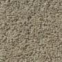 Mocheta lana Best Wool - Pure New - Sincere Mushroom