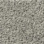 Mocheta lana Best Wool - Pure New - Sincere Taupe