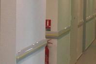 Profile de protectie din PVC pentru pereti