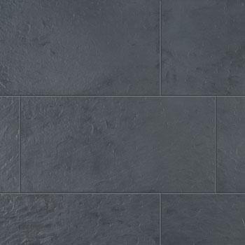 Paletar pentru pardoseala PVC - amenajari de lux / 0111 Slate Stone