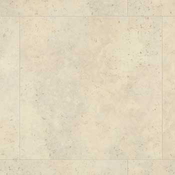 Paletar pentru pardoseala PVC - amenajari de lux / 0404 Sandstone Light