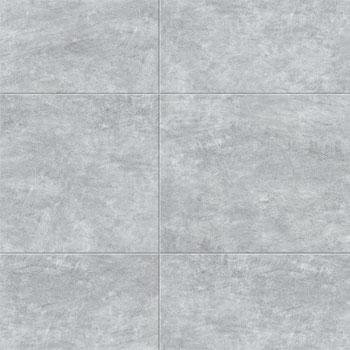 Paletar pentru pardoseala PVC - amenajari de lux / 0511 Urbino
