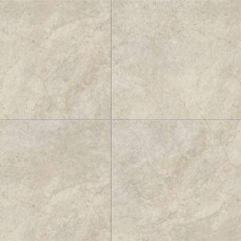 Paletar pentru pardoseala PVC - amenajari de lux / 0513 Barmera