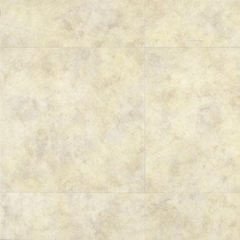 Paletar pentru pardoseala PVC - amenajari de lux / 0518 Mugello