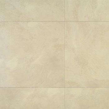 Paletar pentru pardoseala PVC - amenajari de lux / 0519 Panigale