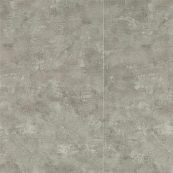 Paletar pentru pardoseala PVC - amenajari de lux / 0523 Nawak