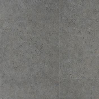 Paletar pentru pardoseala PVC - amenajari de lux / 0524 Alzamora