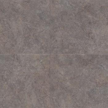 Paletar pentru pardoseala PVC - amenajari de lux / 0525 Atok