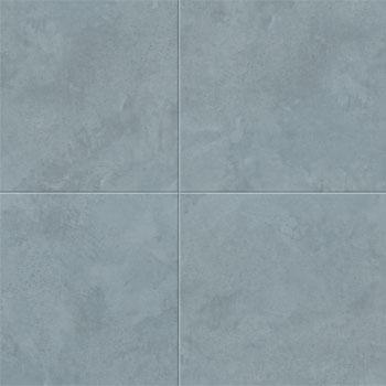 Paletar pentru pardoseala PVC - amenajari de lux / 0526 Blue Lagoon
