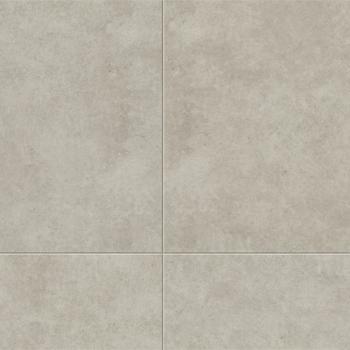 Paletar pentru pardoseala PVC - amenajari de lux / 0527 Fulton