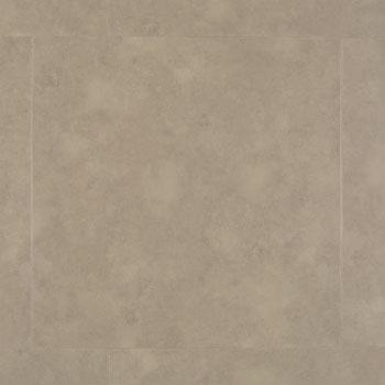 Paletar pentru pardoseala PVC - amenajari de lux / 0528 Flagstaf