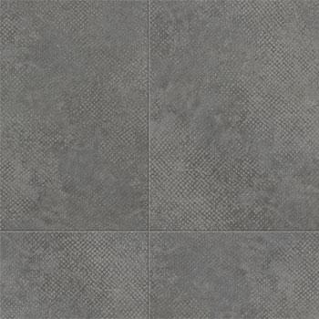 Paletar pentru pardoseala PVC - amenajari de lux / 0529 Somerset