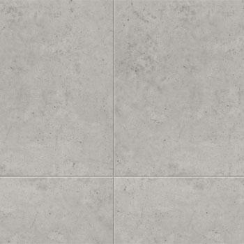 Paletar pentru pardoseala PVC - amenajari de lux / 0530 Gibson