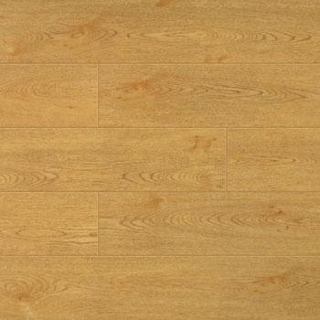 Paletar pentru pardoseala PVC - amenajari de lux / 0260 Classic Oak