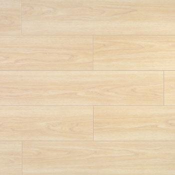 Paletar pentru pardoseala PVC - amenajari de lux / 0269 Birch