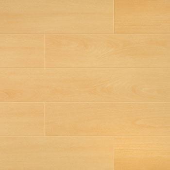 Paletar pentru pardoseala PVC - amenajari de lux / 0271 Beech Unsteamed