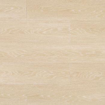 Paletar pentru pardoseala PVC - amenajari de lux / 0329 Limed Oak