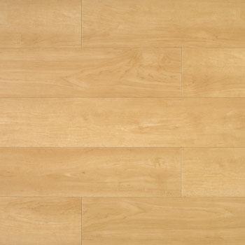 Paletar pentru pardoseala PVC - amenajari de lux / 0335 Sycamore