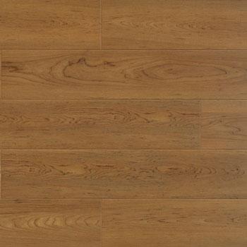 Paletar pentru pardoseala PVC - amenajari de lux / 0338 Bedgebury Oak