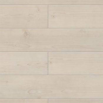 Paletar pentru pardoseala PVC - amenajari de lux / 0534 Kapalua