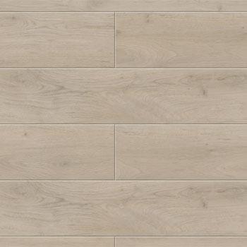 Paletar pentru pardoseala PVC - amenajari de lux / 0538 Midwest