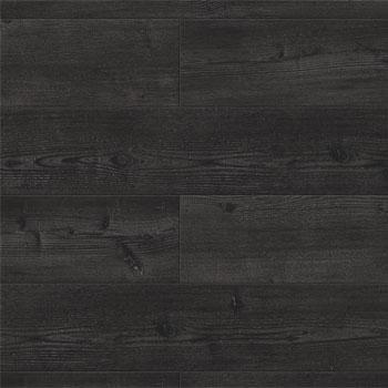 Paletar pentru pardoseala PVC - amenajari de lux / 0540 Black Creek
