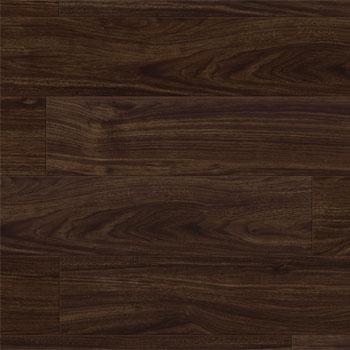 Paletar pentru pardoseala PVC - amenajari de lux / 0542 Shiny Oak