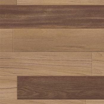 Paletar pentru pardoseala PVC - amenajari de lux / 0548 Wilton
