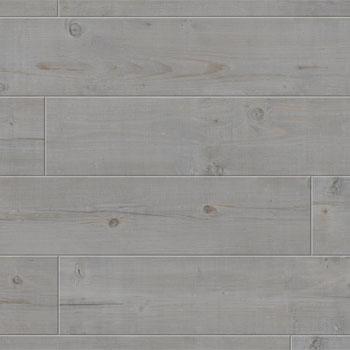 Paletar pentru pardoseala PVC - amenajari de lux / 0550 Hamilton