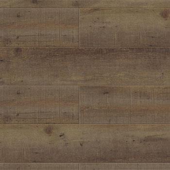 Paletar pentru pardoseala PVC - amenajari de lux / 0555 Missoula