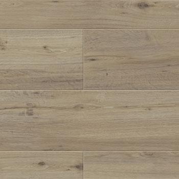 Paletar pentru pardoseala PVC - amenajari de lux / 0556 Clifton
