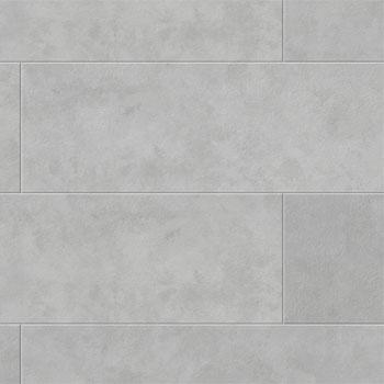 Paletar pentru pardoseala PVC - amenajari de lux / 0559 Costello