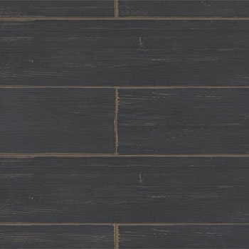 Paletar pentru pardoseala PVC - amenajari de lux / 0564 Masseria