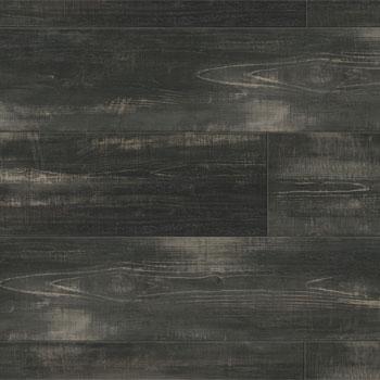 Paletar pentru pardoseala PVC - amenajari de lux / 0567 Nogaro