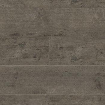 Paletar pentru pardoseala PVC - amenajari de lux / 0572 Carrington