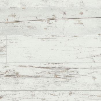 Paletar pentru pardoseala PVC - amenajari de lux / 0576 Ocean Side
