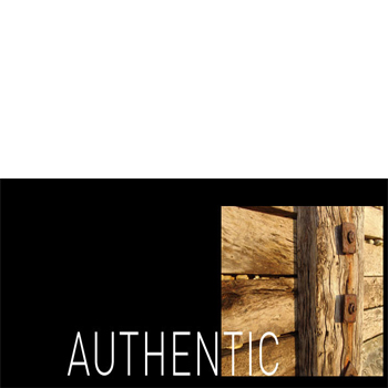 Paletar pentru pardoseala PVC - amenajari de lux / Colectia Authentic