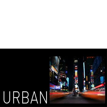 Paletar pentru pardoseala PVC - amenajari de lux / Colectia Urban
