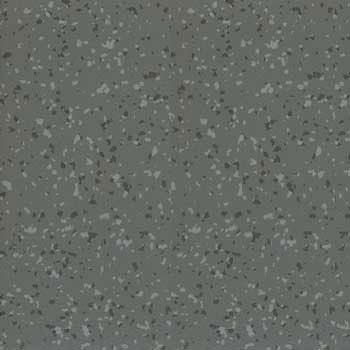 Paletar pentru dale PVC  / 0277