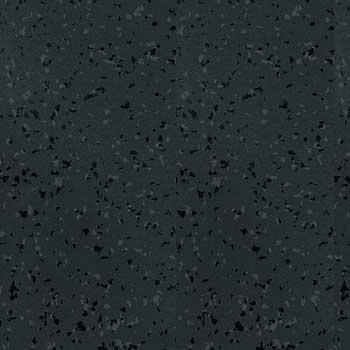 Paletar pentru dale PVC  / 0278