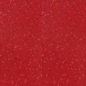 Paletar pentru dale PVC  / 0285