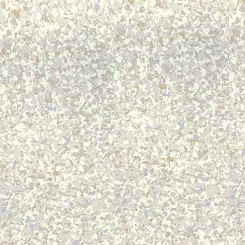 Paletar pentru dale PVC  / 0292