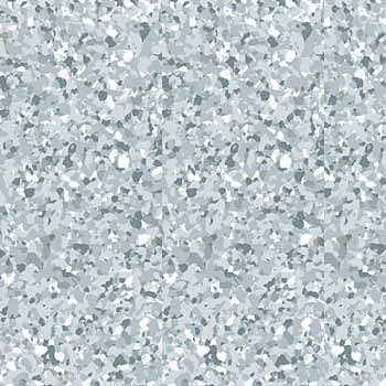 Paletar pentru dale PVC  / 0293