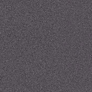 Paletar pentru dale PVC / 0001