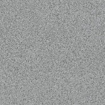 Paletar pentru dale PVC / 0002