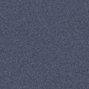 Paletar pentru dale PVC / 0003