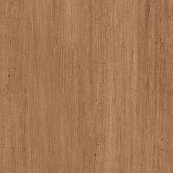 Paletar pentru dale PVC / 0005