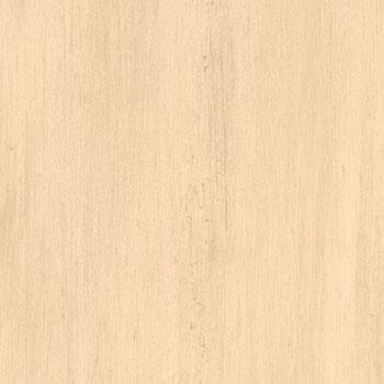 Paletar pentru dale PVC / 0006