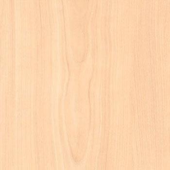 Paletar pentru dale PVC / 0007