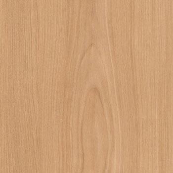 Paletar pentru dale PVC / 0008